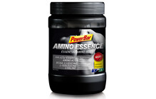 POWERBAR Amino Essence 400 g Dose